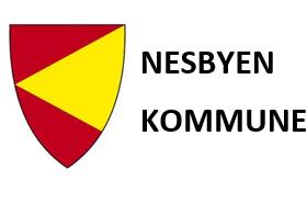 Nes Kommune Ledige Stillinger